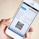 Apple podría aceptar apps para pagar con bitcoins