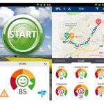 Drive Smart analiza y mejora tus hábitos como conductor