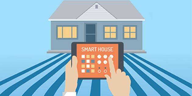 Automatiza tu hogar con estos gadgets que podrás controlar desde tu Android
