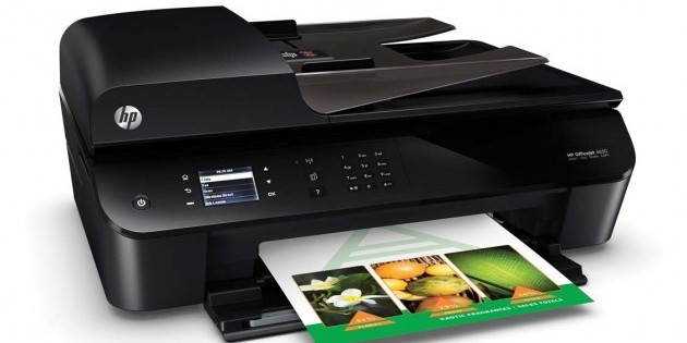 hp-officejet-4630-e-all-in-one