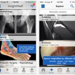 InsightMedi, un Instagram para doctores