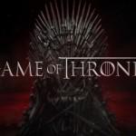 Infografía: Los juegos de tronos de las aplicaciones móviles