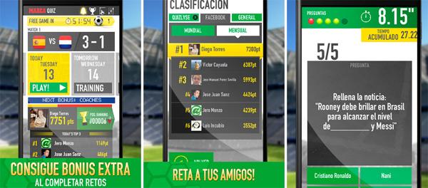 marcaquiz-app