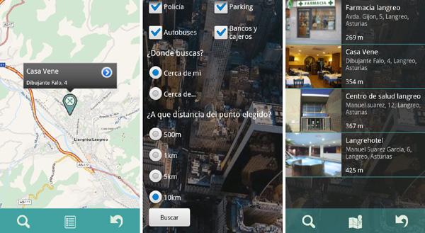mimappa-app