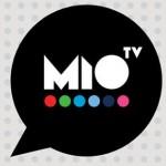 Mio TV, una app para interactuar con Cuatro y Telecinco