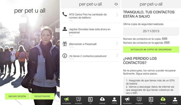 perpetuall-app