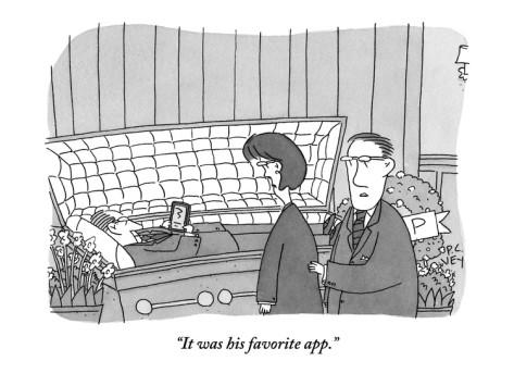peter-c-vey-apps-muerte