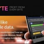 Facebook se hace con Pryte, una compañía que facilita el acceso a las apps en países emergentes