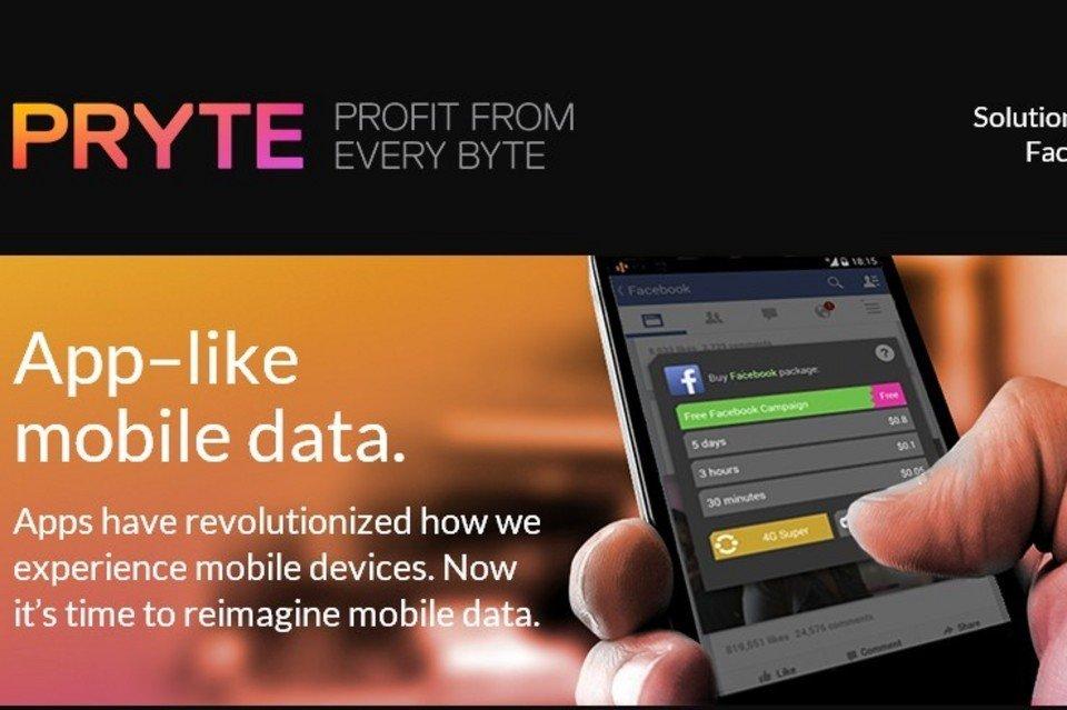 pryte-facebook
