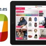 Accede a más de 150 tiendas a través de ShopAlike