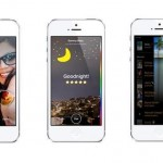 Facebook dice adiós a Slingshot, Rooms y Riff