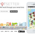Apple habría comprado la app de recomendaciones Spotsetter