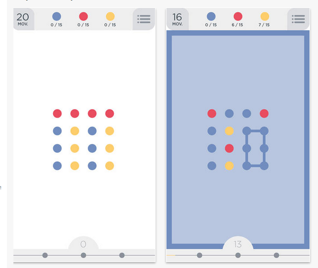 two-dots-app