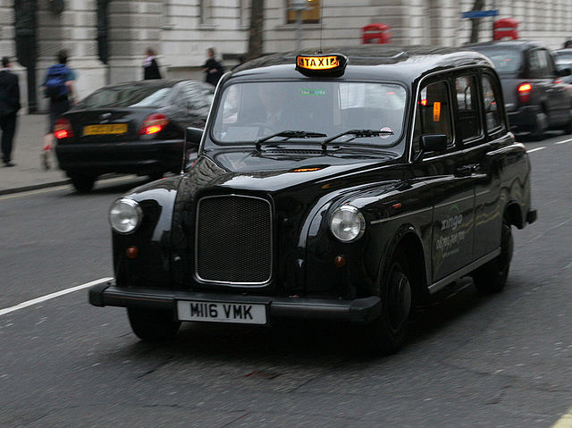uber-taxi-london