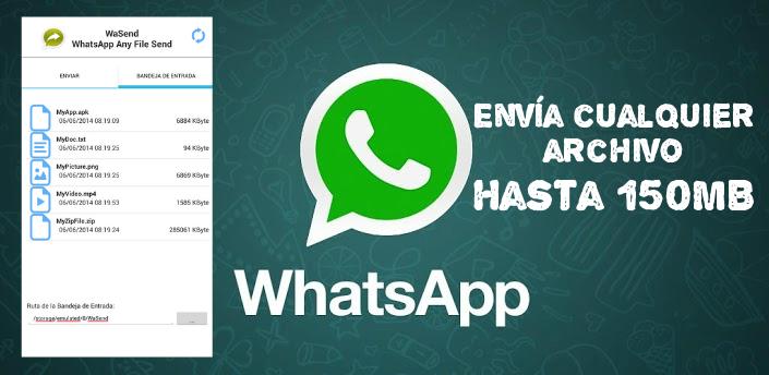 wasend-whatsapp-archivos