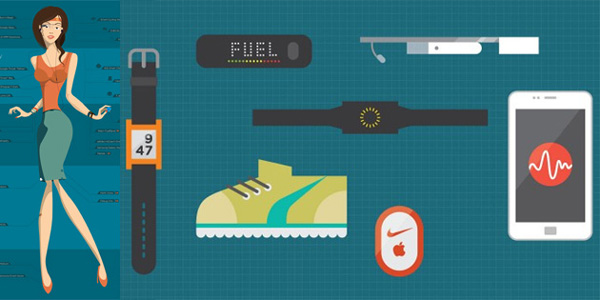 wearables-info