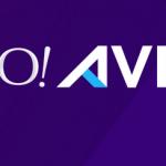 Yahoo! rediseña Aviate