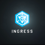 Ingress, el mobile game de Google, aterriza en iOS