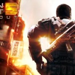 Modern Combat 5: Blackout ya está disponible para iOS, Android y Windows