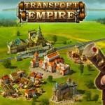 El juego de estrategia Transport Empire llega a Android tras su éxito en iOS
