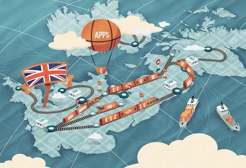 UK-App-Economy