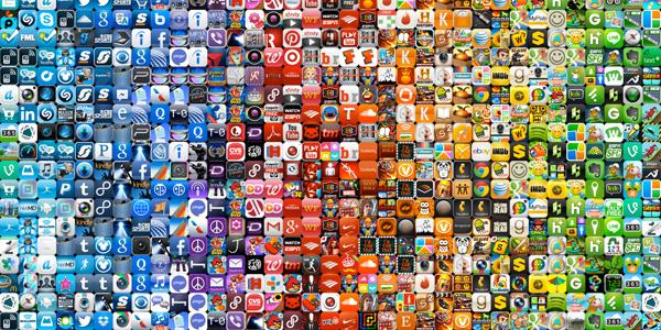 apps-numero