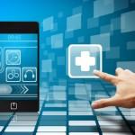 La FDA no da abasto para monitorizar las apps médicas y de salud