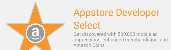 appstore-developer-select-programa