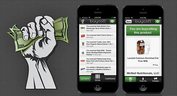 buycott-israel-app