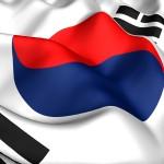 Corea del Sur exige a Google y Apple facilitar los reembolsos de apps
