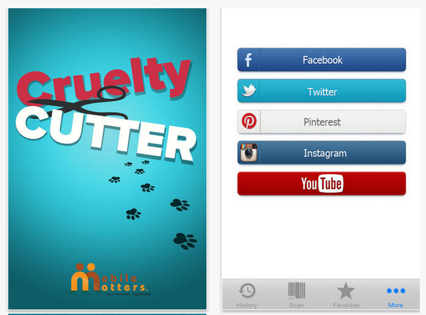 cruelty-cutter-app-ios