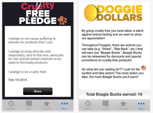 cruelty-free-app