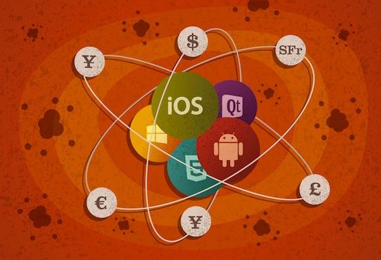 developer-economics