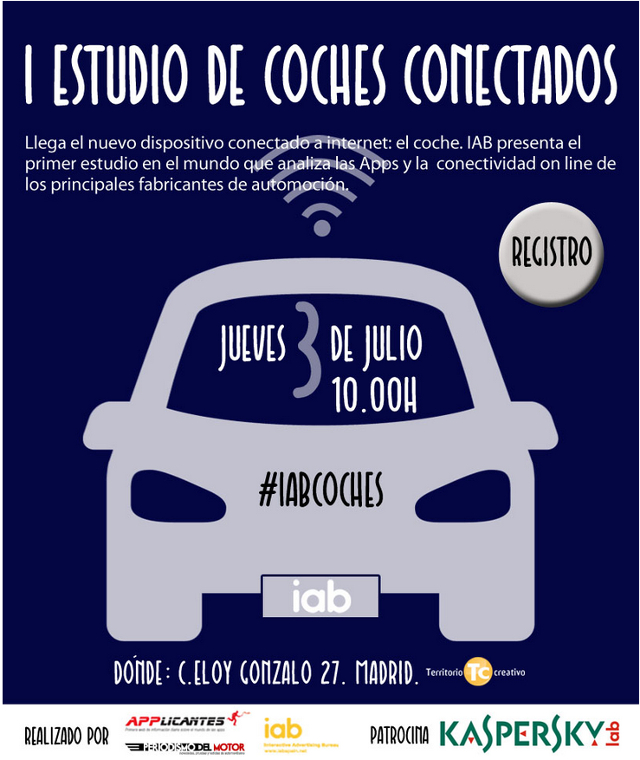 estudio-coches-iab