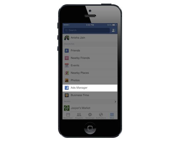 facebook-ads-manager-apps