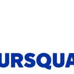 Foursquare prepara su lavado de cara y dice adiós a los checkins de una vez por todas