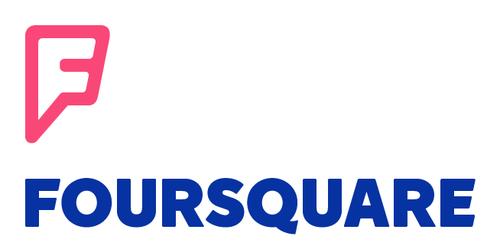 foursquare-nuevo-logo