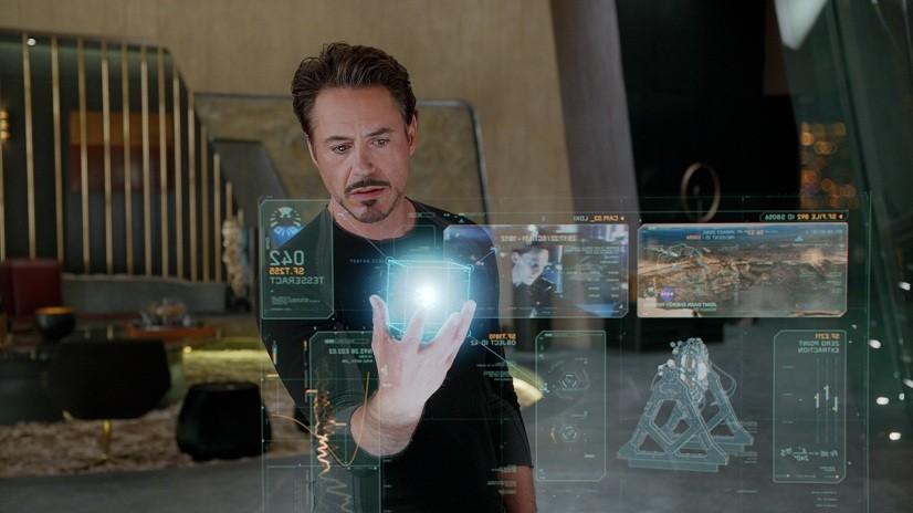 iron-man-3-extremis