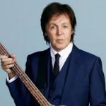 Paul McCartney relanza sus álbumes en formato app