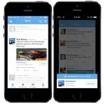 Mobile App Promotion, la herramienta de Twitter para promocionar aplicaciones