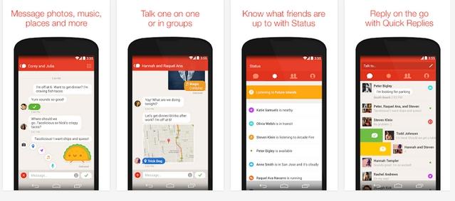 path-talk-app
