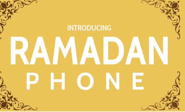 ramadan-phone