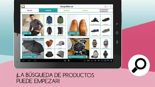 shopalike-app