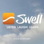 Apple adquiere la aplicación de podcasts Swell
