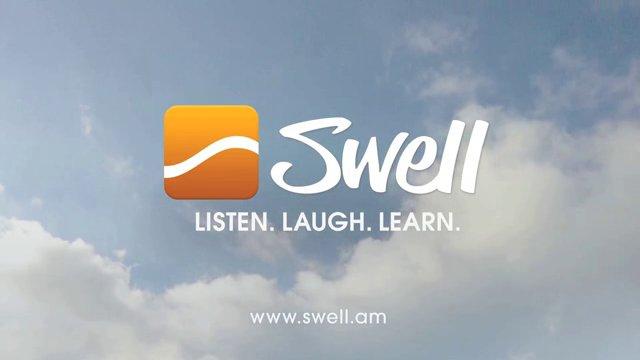 swell-app-apple