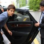 Corea declara Uber ilegal y anuncia su propia app de taxis