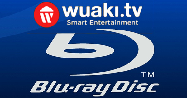 wuaki-bluray-sony