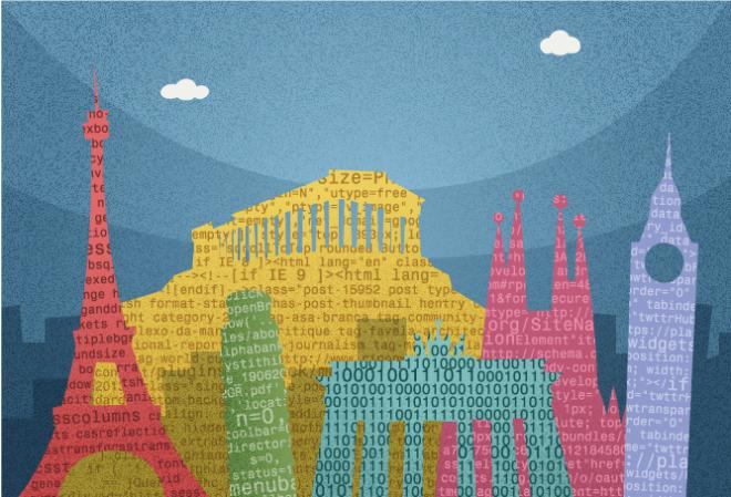 European-App-Economy-2014