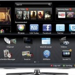 Samsung 'regala' hasta 7.000 euros para desarrollar apps en Smart TV