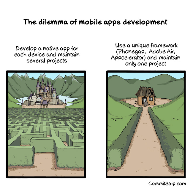 comic-dilema-apps-nativas-multiplataforma